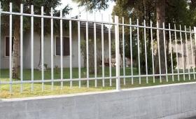 cmc-group-recinzioni-modello-cilindrica