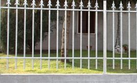 cmc-group-recinzioni-modulari-cancelli-46
