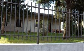 cmc-group-recinzioni-modulari-cancelli-51
