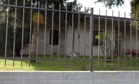 cmc-group-recinzioni-modulari-cancelli-53