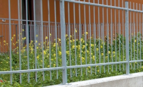 cmc-group-recinzioni-modulari-cancelli-75