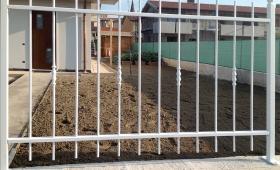 recinzione-modulare-modello-genny