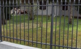 recinzioni-modulari-modello-punta-lancia
