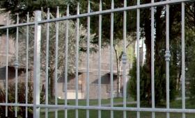 recinzioni-modulari-modello-susy